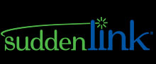 suddenlink founding sponsor